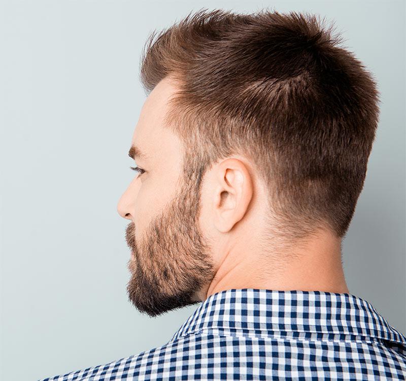 Dermatologo tricologo  specialista nella cura dei capelli 8049787b318d